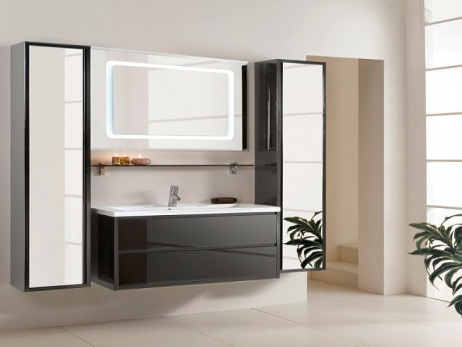 Мебель для ванн севастополь сантехник на кухне порно видео
