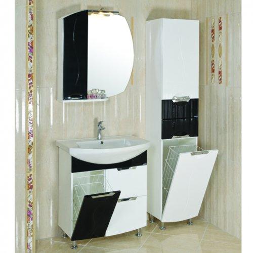 Мебель для ванн севастополь удобная мебель в ванной
